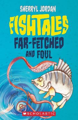 Fishtales.jpg