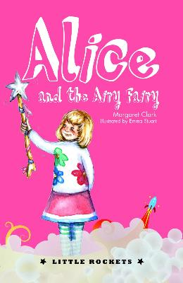 Cover_Alice and the Airy-Fairy.jpg