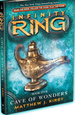 Infinity-Ring-Book-5-f24545106fe299131579c9b98f8ab8ef.png