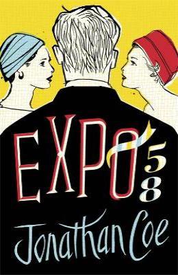 expo-58.jpg