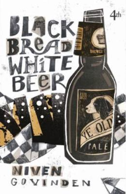 3235_Resize_black_bread_white_beer.jpg