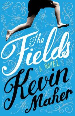 Cover-of-The-Fields.jpg