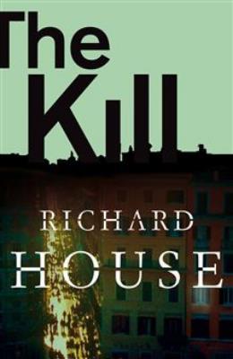 the-kill-978144721486101.jpg