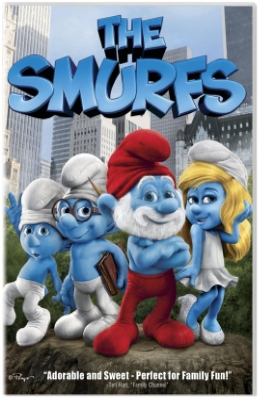 the-smurfs-dvd-post.jpg