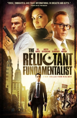 the-reluctant-fundamentalist-dvd-cover-91.jpg