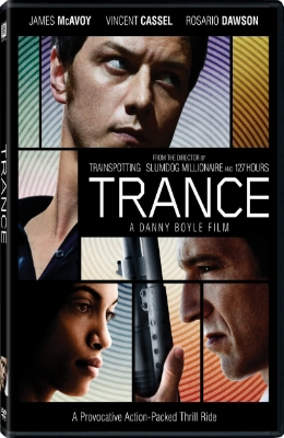 trance-dvd-cover-54.jpg