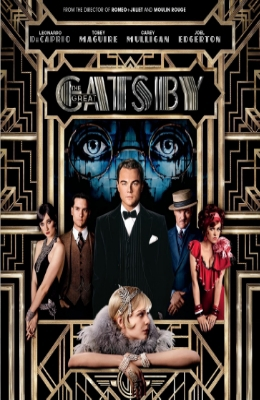 great-gatsby-3d-blu-ray-cover-58.jpg