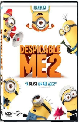 despicable_me_2-full.jpg