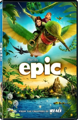 epic-dvd-cover-72.jpg
