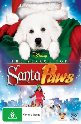 santa-paws-2d-pack-shot.jpg