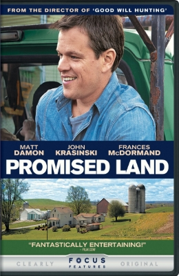 promised-land-dvd-cover-94.jpg