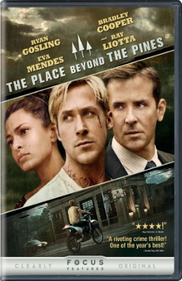 the-place-beyond-the-pines-dvd-cover-76.jpg