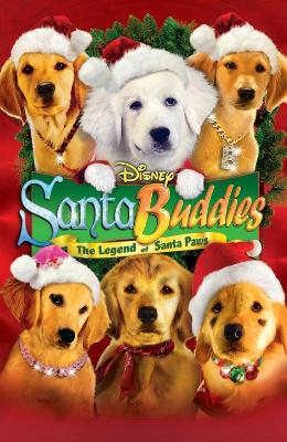 Santa Buddies.jpg