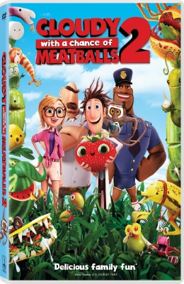 cloudy-with-a-chance-of-meatballs-2-dvd-cover-01.jpg