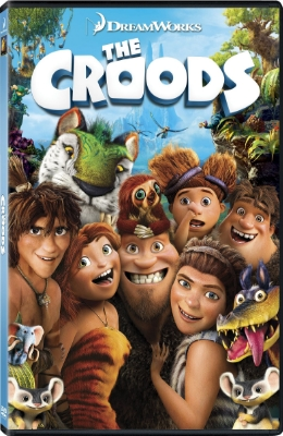 the-croods-dvd-cover-62.jpg