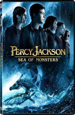percy-jackson-sea-of-monsters-dvd-cover-85.jpg
