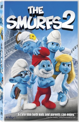 the-smurfs-2-dvd-cover-81.jpg
