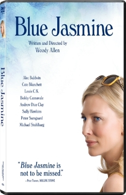blue-jasmine-dvd-cover-20.jpg