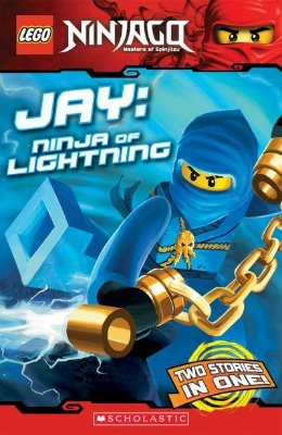 lego-ninjago-chapter-book-jay-ninja-of-lightning.jpg