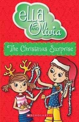 christmas-surprise.jpg