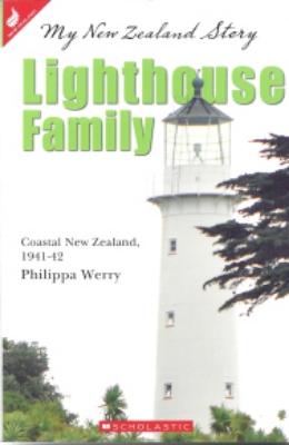 lighthouse-family.jpg