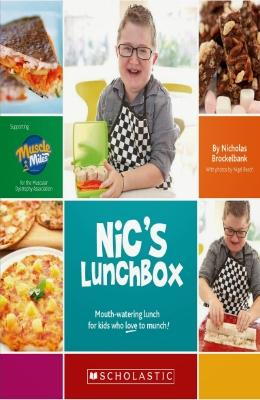 Nic's Lunchbox.jpg