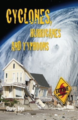 Cyclones_CVR_Small.jpg