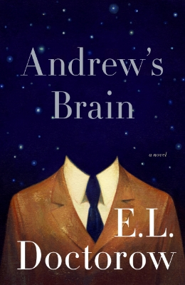 Doctorow_Andrews-Brain.jpg