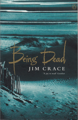 Being Dead by Jim Crace.png