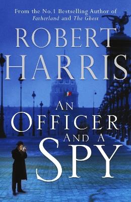 An Officer and a Spy.jpg
