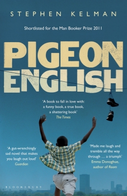 Pigeon English pb.jpg