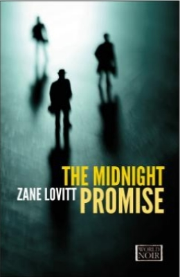 The_Midnight_Promise-_Lovitt.jpg