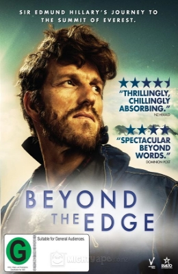 beyond the edge dvd.jpeg