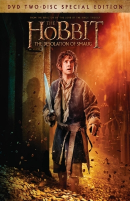 the-hobbit-the-desolation-of-smaug-dvd-cover-32.jpg