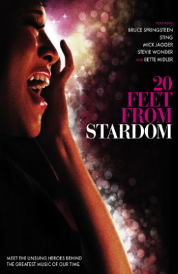 20 feet from stardom.jpg