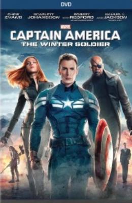 captainamerica2-dvd-med.jpg