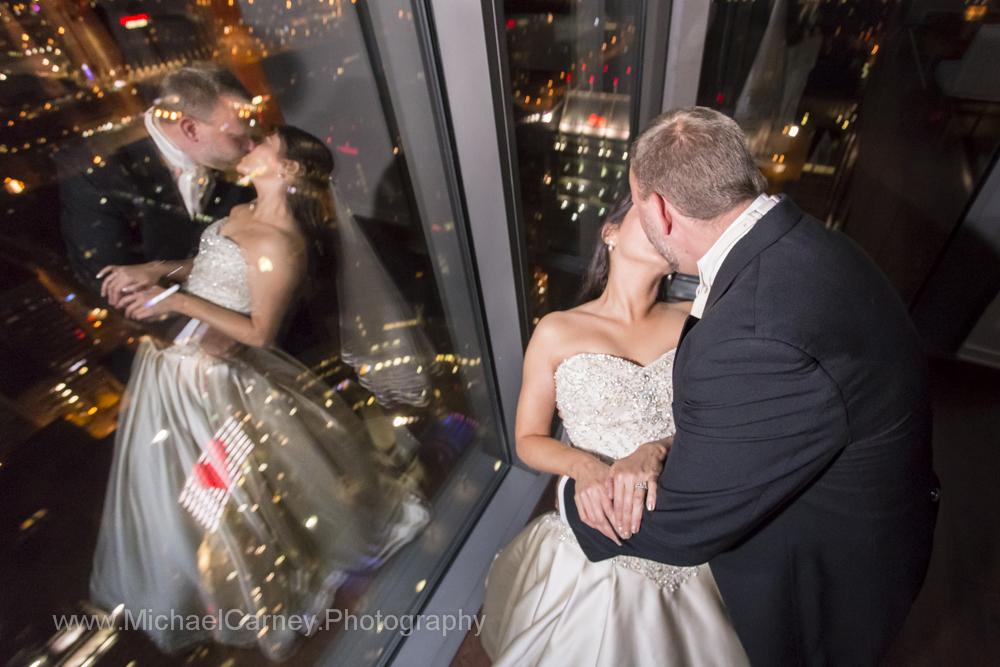wedding_portfolio-71.jpg