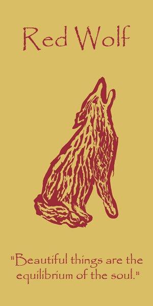 red wolf logo.jpg