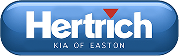 hertrich-logo.png