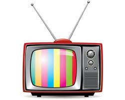Color TV.jpeg