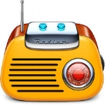 Color Radio.jpeg
