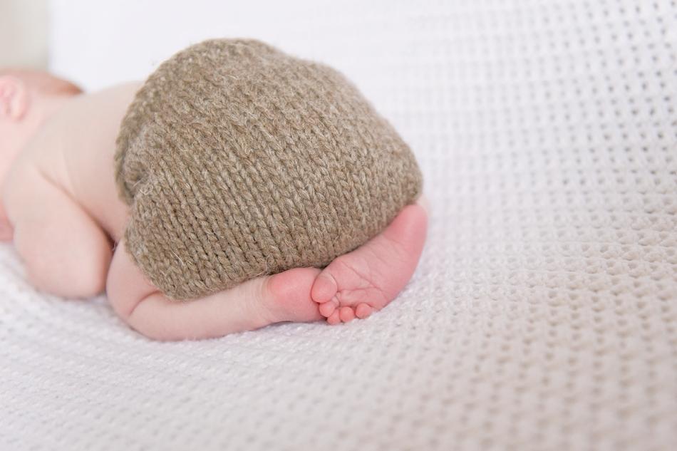 Baby Leo - Blog Post9.jpg