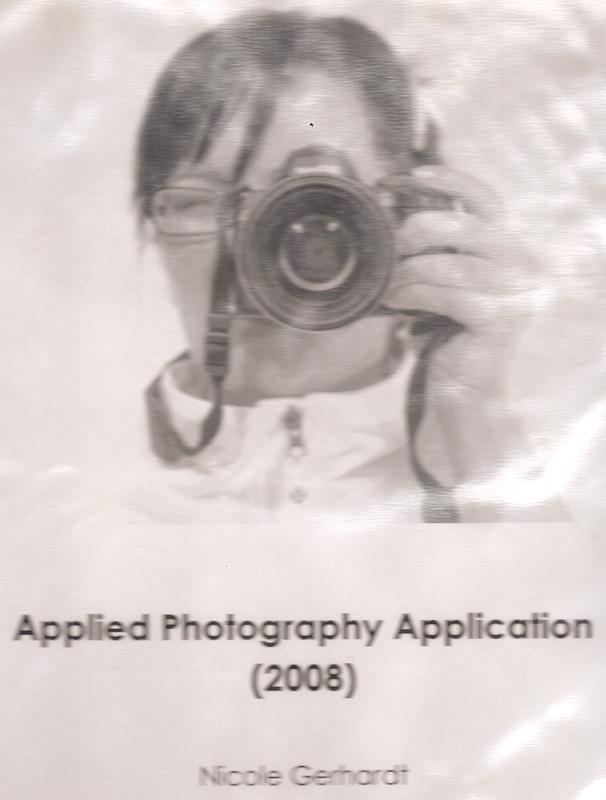 siast-application.jpg