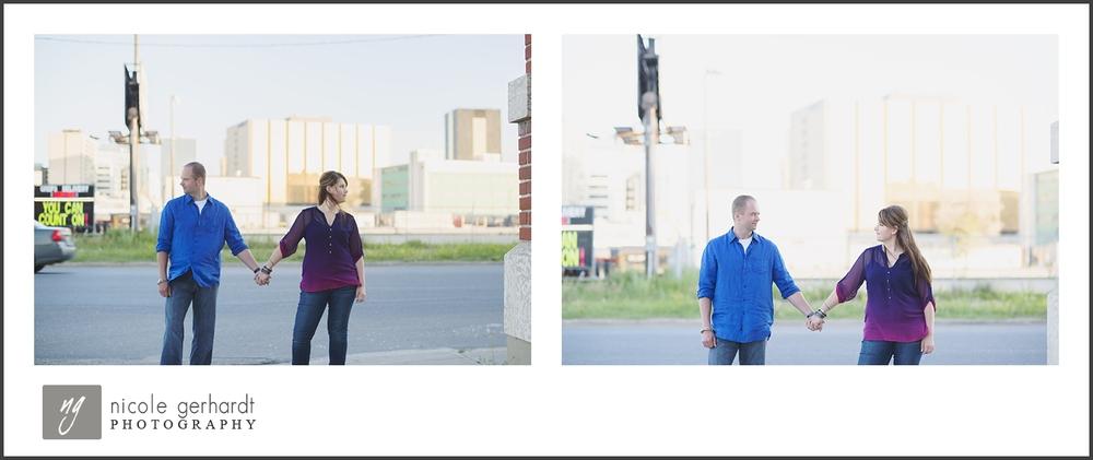 2013-06-30_0022.jpg