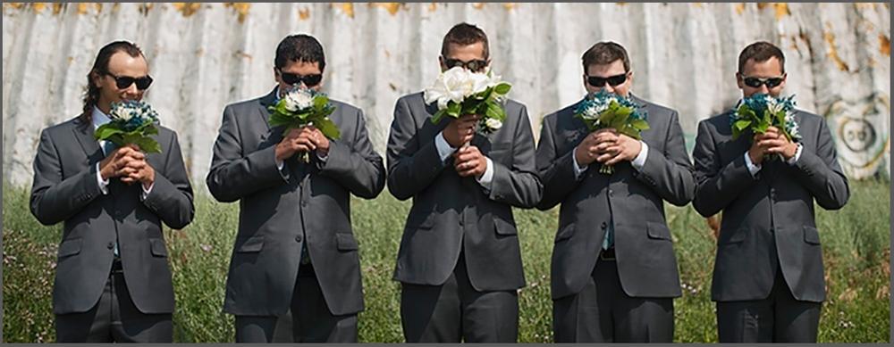 Derrick-&-Kyla-Wedding.jpg