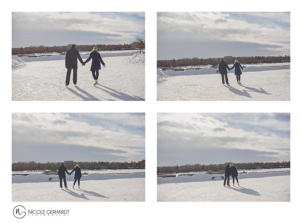 2014-02-26_0006.jpg