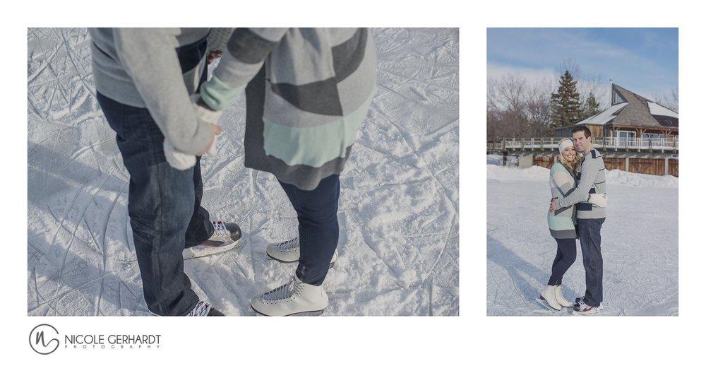 2014-02-26_0008.jpg