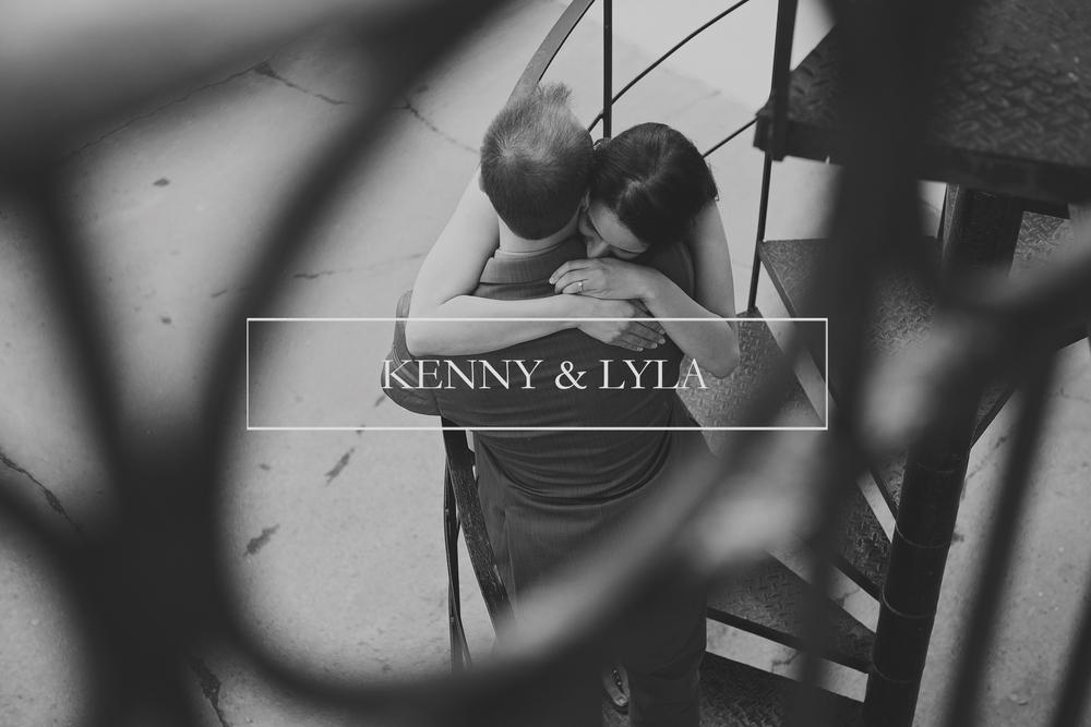 KENNY&LYLAENGAGEMENT.jpg