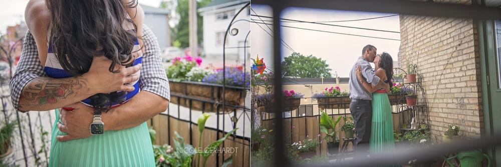 2014-08-25_0011.jpg