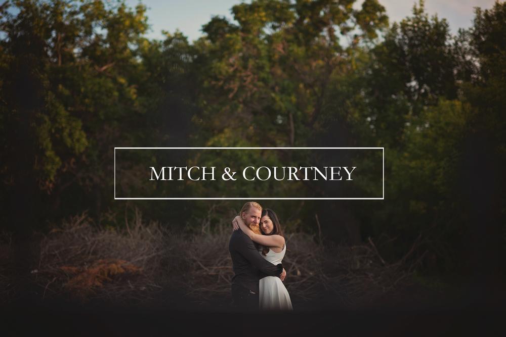 MITCH&C.jpg
